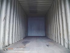 20 hc контейнер бу