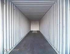 45 hc контейнер бу
